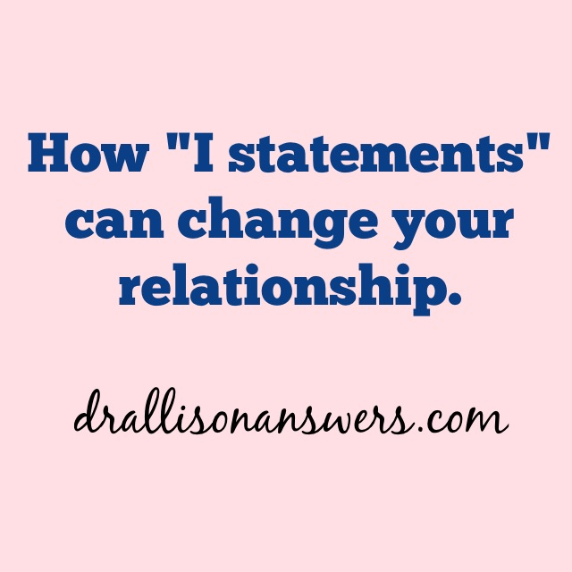 The Communication Strategy That Can Change Your Relationships