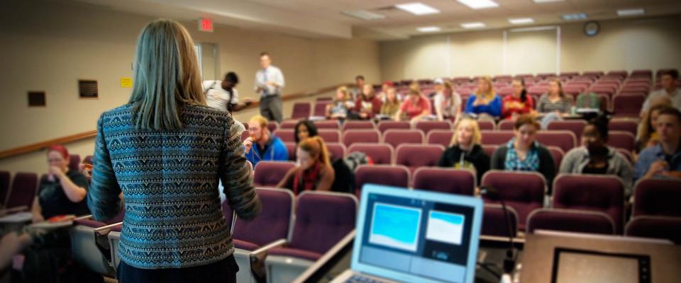 dr allison teaching 4