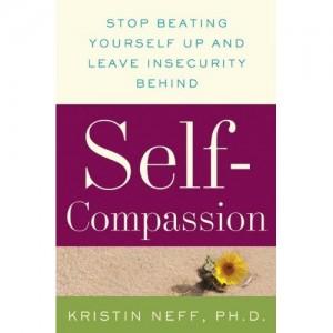 selfcompassion