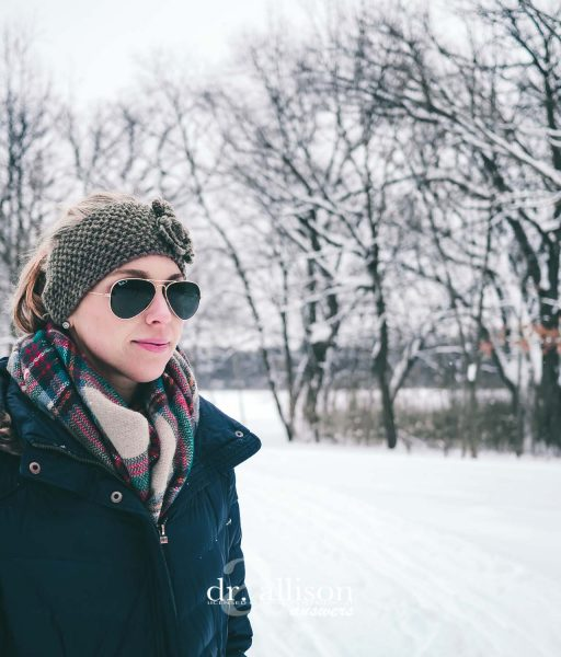 5 Practical Ways to Beat the Winter Blues